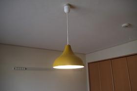 http://image.rentersnet.jp/923605094c73c919f089737d408ef9e2_property_picture_2419_large.jpg_cap_照明