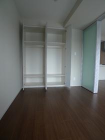 ヒューリック荏原 903号室