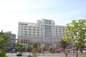 http://image.rentersnet.jp/9328b986b3c002d1768cb67e594f70a6_property_picture_955_large.jpg_cap_新潟県立新発田病院