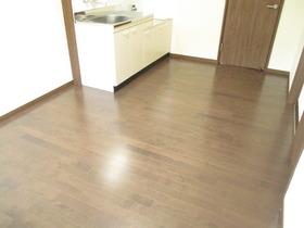 http://image.rentersnet.jp/93372a66-3a0a-44fc-b26d-7fb3d5ead663_property_picture_3186_large.jpg_cap_居室