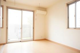 http://image.rentersnet.jp/940ec307-287a-4689-a119-781776333728_property_picture_961_large.jpg_cap_居室