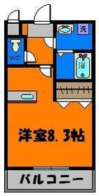 カウンターキッチン付★