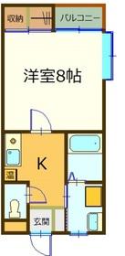 http://image.rentersnet.jp/95470ca4-ece9-4224-9f51-96ff2899aa44_property_picture_959_large.jpg_cap_間取図