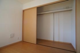 ルーチェ雪谷 101号室