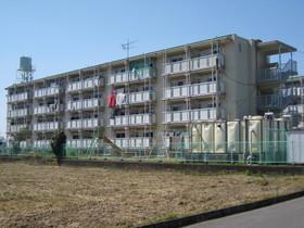 マンション/愛媛県西条市大町 Image