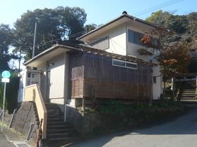 2LDK 56平米 4.0万円 愛媛県宇和島市高串