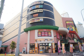 http://image.rentersnet.jp/9574106821f071cdf05660d4f9b979b6_property_picture_962_large.jpg_cap_ドン・キホーテパウかわさき店