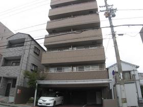 マンション/高知県高知市農人町 Image