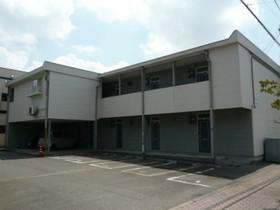 http://image.rentersnet.jp/95df5f8c-53d1-4d38-b529-993a6d10f545_property_picture_959_large.jpg_cap_外観