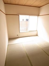 お部屋が広いと和室もほしいですね。