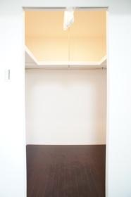 VENESOCIA 505号室