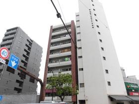 山手線目黒駅 ( 13953486 )