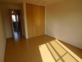 オーエムハウス 202号室