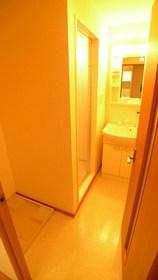 サンハイム蒲田 106号室