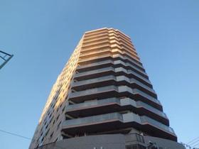 リビオ五反田プラグマ.Gタワー 1001号室