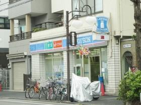 http://image.rentersnet.jp/9712014b-ee09-4ce5-822d-d0cf87482e4e_property_picture_962_large.jpg_cap_ローソン鋼管通2丁目店