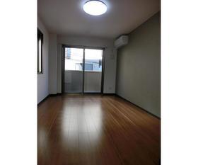 ルエリア 102号室