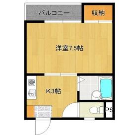 マンション/愛媛県宇和島市丸穂町4丁目 Image