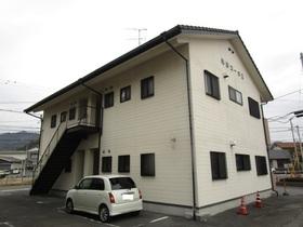 3DK 53.88平米 4.5万円 愛媛県新居浜市松神子1丁目