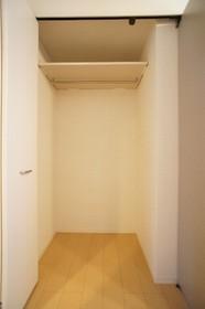 ガーデン西馬込 202号室