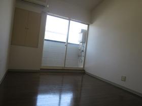 http://image.rentersnet.jp/98b7fa54f8baab6642492af3d5884630_property_picture_958_large.jpg_cap_居室