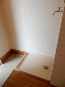 http://image.rentersnet.jp/9926cf09-d2e1-43b2-96bb-522407ee4b78_property_picture_953_large.jpg_cap_居室