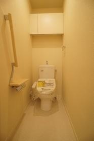 ラ・メール 302号室