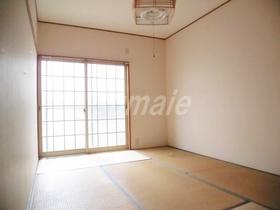 和室のお部屋です♪