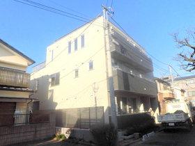 駒沢大学 マンション 1K 94,000円