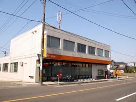 http://image.rentersnet.jp/9adcf4fd56f927d043efc5fb7f172902_property_picture_2419_large.jpg_cap_松浜郵便局
