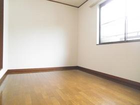 とっても綺麗なお部屋ですよ♪