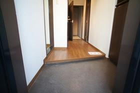 鳴島ビル 401号室