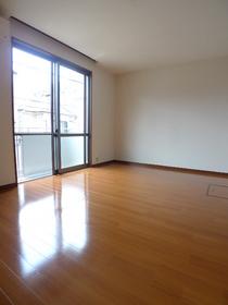Casa Cecil 201号室