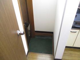 http://image.rentersnet.jp/9c1b69dc-9b01-4a77-9b82-079e2f691f1a_property_picture_959_large.jpg_cap_玄関