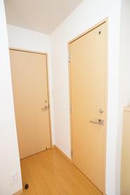 N.K.HOUSE 201号室