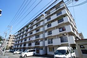 三榮マンション第一 501号室