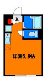 船橋駅徒歩3分の好立地!