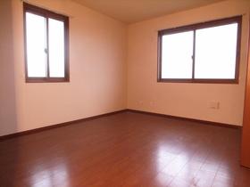 ※同物件の別室の写真なのでご参考までに。