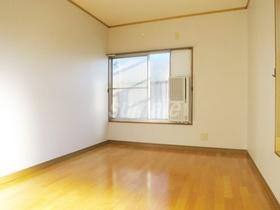 開放感のあるお部屋です♪