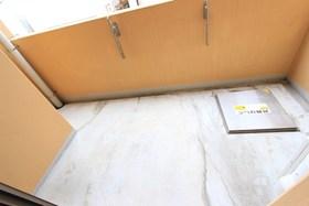 ミラコスタ・キタミ 301号室