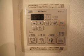 ミーヴェ新蒲田 202号室