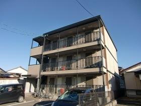 http://image.rentersnet.jp/9ef8cbb01bf2e3509839661a8e39fbd5_property_picture_2419_large.jpg_cap_3階建の1K
