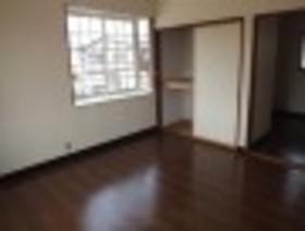 http://image.rentersnet.jp/9ef94913-3da1-4519-b201-4fbe05fcf39b_property_picture_959_large.jpg_cap_居室