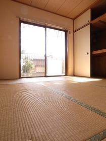 やっぱり和室も欲しいですよね。