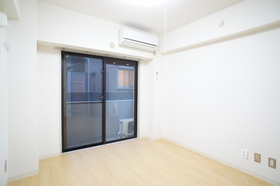 南行徳パークスクエア 203号室