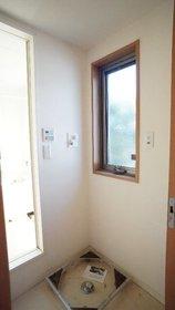グレイスコートJ 203号室