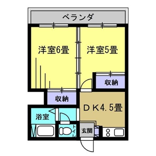 DK4.5 洋5 洋6