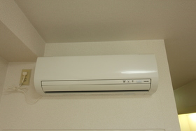 http://image.rentersnet.jp/a14e8880-6efc-4e92-846e-4d5b1ec0d1d9_property_picture_958_large.jpg_cap_設備