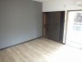 http://image.rentersnet.jp/a1511739-03b3-4532-93b0-7a53b9f46117_property_picture_959_large.jpg_cap_居室