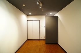 パレス戸越銀座 105号室